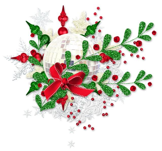 Что подарить родителям на Новый год 2021, Белого Металлического Быка: идеи подарков