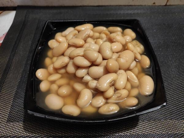 Постный майонез: рецепт приготовления блендером за 1 минуту в домашних условиях