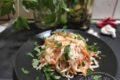 салат с черешковым сельдереем
